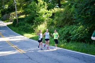 136 - Putnam County Classic 2016 Taconic Road Runners - Greg DiBello - DSC_0283