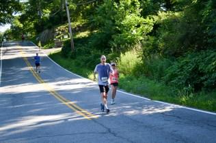 137 - Putnam County Classic 2016 Taconic Road Runners - Greg DiBello - DSC_0284