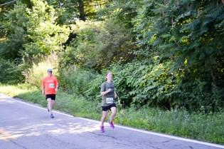 142 - Putnam County Classic 2016 Taconic Road Runners - Greg DiBello - DSC_0289