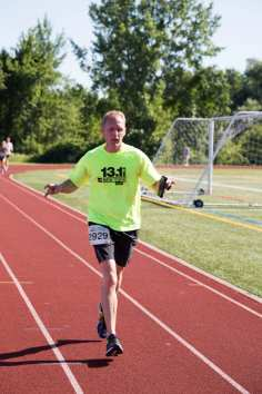 143 - Putnam County Classic 2016 Taconic Road Runners - IMG_7073