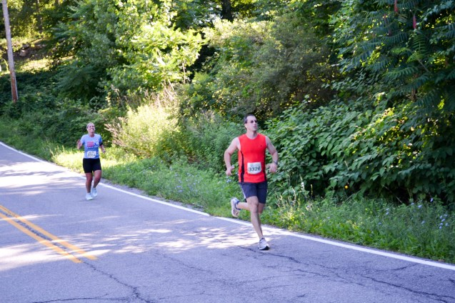 144 - Putnam County Classic 2016 Taconic Road Runners - Greg DiBello - DSC_0291