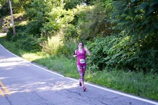 147 - Putnam County Classic 2016 Taconic Road Runners - Greg DiBello - DSC_0294