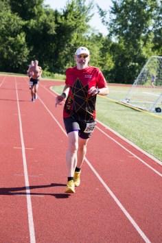 149 - Putnam County Classic 2016 Taconic Road Runners - IMG_7079