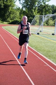 175 - Putnam County Classic 2016 Taconic Road Runners - IMG_7105