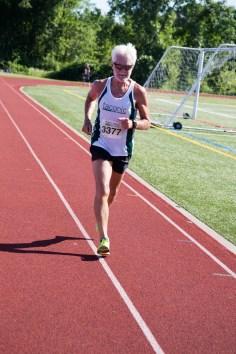 180 - Putnam County Classic 2016 Taconic Road Runners - IMG_7110