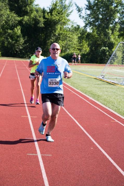 184 - Putnam County Classic 2016 Taconic Road Runners - IMG_7114