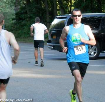 903 - 003 - Putnam County Classic 2016 Taconic Road Runners - Peter Wetzel - P7130032