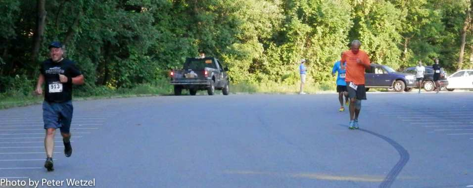 906 - 006 - Putnam County Classic 2016 Taconic Road Runners - Peter Wetzel - P7130039