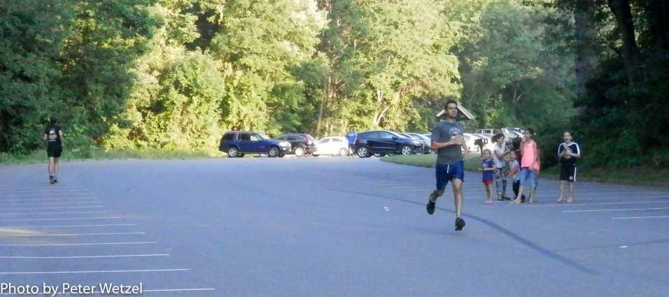 912 - 012 - Putnam County Classic 2016 Taconic Road Runners - Peter Wetzel - P7130056