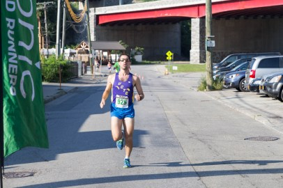 002 - Peekskill Mile 2016 - IMG_7741