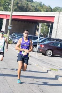 024 - Peekskill Mile 2016 - IMG_7765