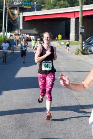 043 - Peekskill Mile 2016 - IMG_7784