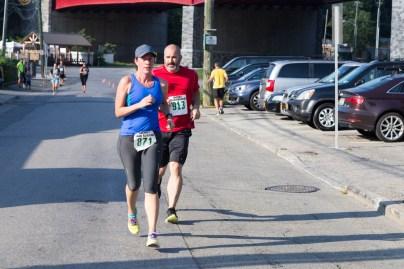 081 - Peekskill Mile 2016 - IMG_7824