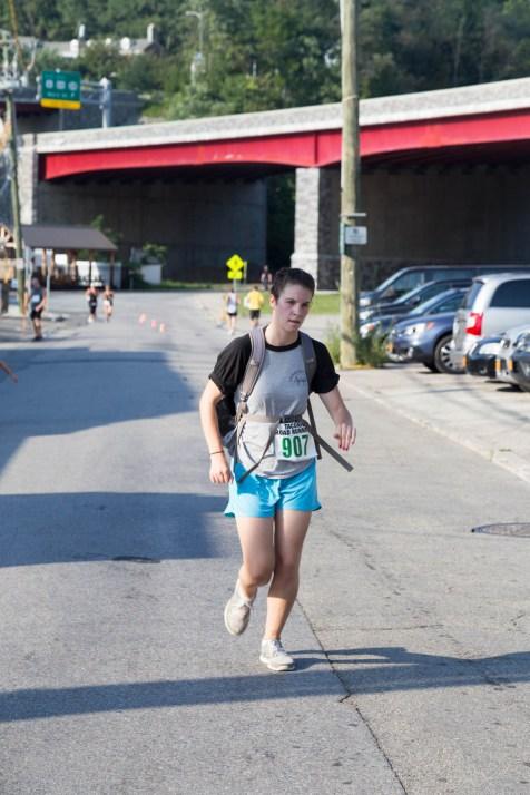 085 - Peekskill Mile 2016 - IMG_7828