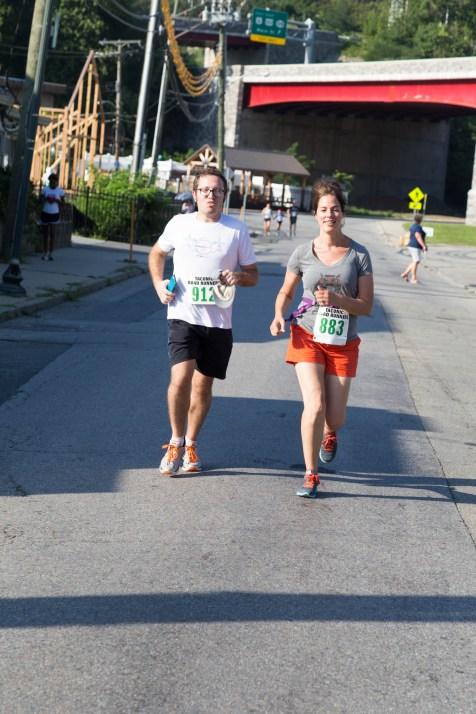 092 - Peekskill Mile 2016 - IMG_7835