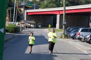 097 - Peekskill Mile 2016 - IMG_7840