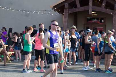 104 - Peekskill Mile 2016 - IMG_7848
