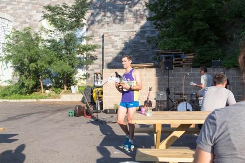 116 - Peekskill Mile 2016 - IMG_7870