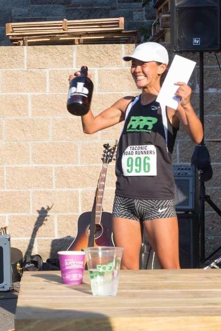 117 - Peekskill Mile 2016 - IMG_7872