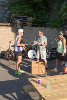 122 - Peekskill Mile 2016 - IMG_7883