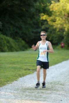 009 - Guess Your Time 2.5 Miler 2017 Photo by Jack Brennan - (IMGL0551)
