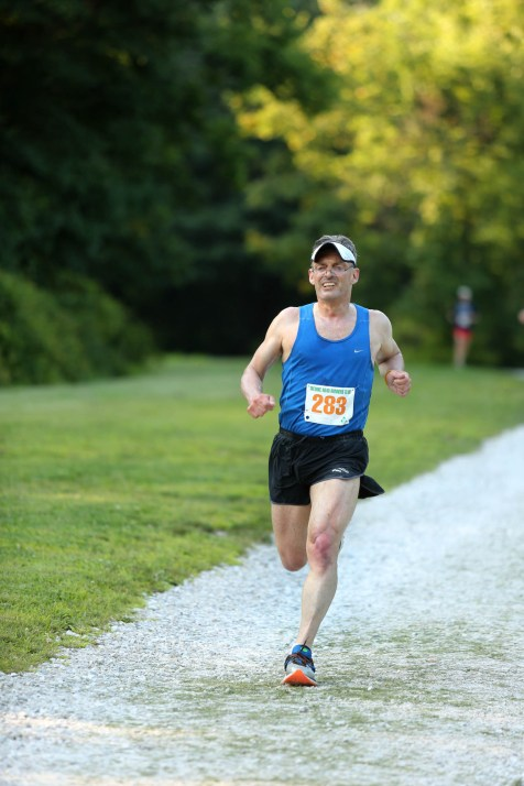 012 - Guess Your Time 2.5 Miler 2017 Photo by Jack Brennan - (IMGL0559)