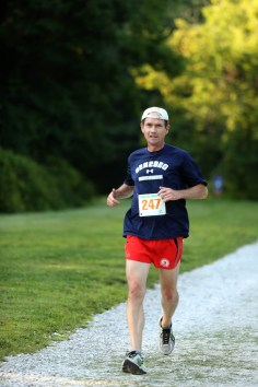 015 - Guess Your Time 2.5 Miler 2017 Photo by Jack Brennan - (IMGL0565)