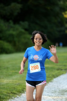 017 - Guess Your Time 2.5 Miler 2017 Photo by Jack Brennan - (IMGL0568)