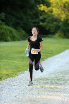 027 - Guess Your Time 2.5 Miler 2017 Photo by Jack Brennan - (IMGL0599)