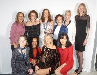 50s Women.