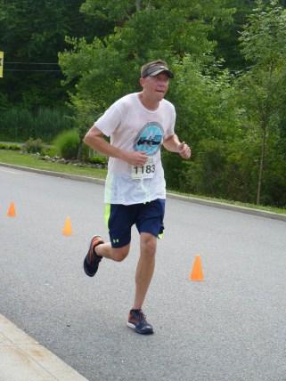 085 - Putnam County Classic 2018 - (Ted Pernicano - P1100476)