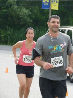 127 - Putnam County Classic 2018 - (Ted Pernicano - P1100518)