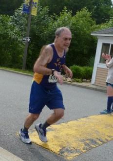 200 - Putnam County Classic 2018 - (Ted Pernicano - P1100591)