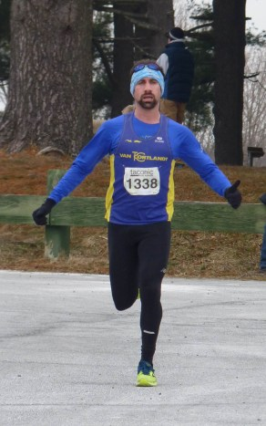 002 - Freezer 5k 2019 - photo by Ted Pernicano - P1100861