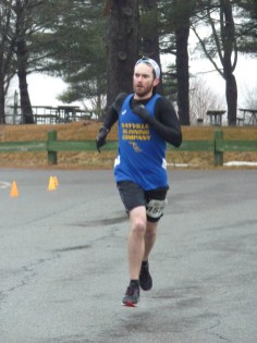 003 - Freezer 5 Miler 2019 - photo by Ted Pernicano - P1110077