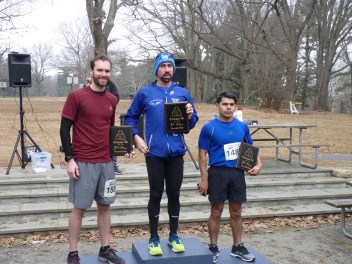 003 - Freezer 5k 2019 - photo by Ted Pernicano - P1110048