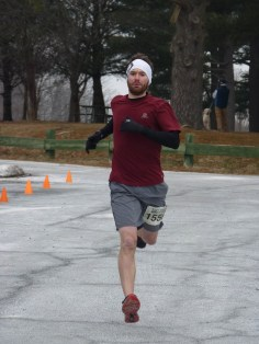 004 - Freezer 5k 2019 - photo by Ted Pernicano - P1100863