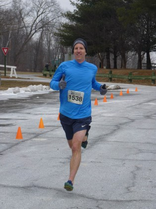 007 - Freezer 5k 2019 - photo by Ted Pernicano - P1100866