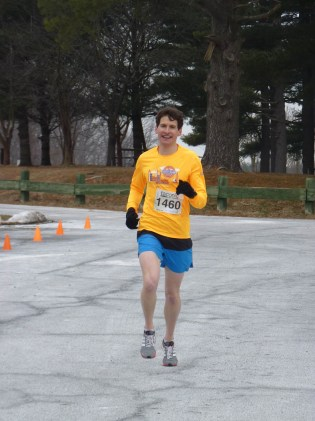 008 - Freezer 5k 2019 - photo by Ted Pernicano - P1100867