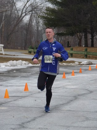 009 - Freezer 5k 2019 - photo by Ted Pernicano - P1100868