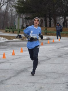 010 - Freezer 5k 2019 - photo by Ted Pernicano - P1100869