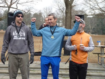 014 - Freezer 5k 2019 - photo by Ted Pernicano - P1110059