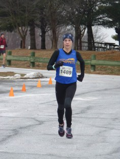 017 - Freezer 5k 2019 - photo by Ted Pernicano - P1100876