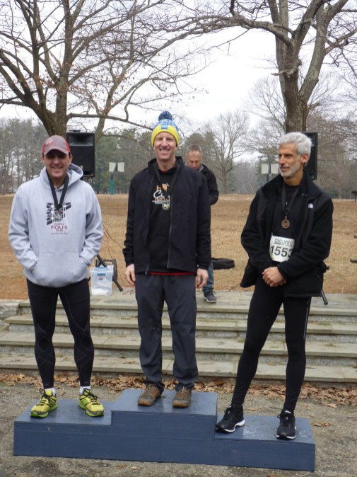 017 - Freezer 5k 2019 - photo by Ted Pernicano - P1110062