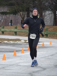 019 - Freezer 5k 2019 - photo by Ted Pernicano - P1100878