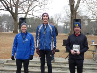 019 - Freezer 5k 2019 - photo by Ted Pernicano - P1110064