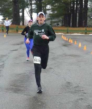 020 - Freezer 5 Miler 2019 - photo by Ted Pernicano - P1110094