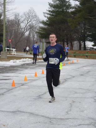 020 - Freezer 5k 2019 - photo by Ted Pernicano - P1100879