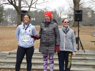 020 - Freezer 5k 2019 - photo by Ted Pernicano - P1110065