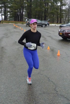 021 - Freezer 5 Miler 2019 - photo by Ted Pernicano - P1110095